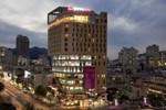 Отель Ibis Ambassador Busan
