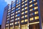 Отель JW Marriott Hotel Bogotá