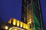Отель Howard Johnson Plaza Waigaoqiao Shanghai