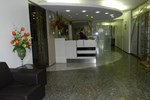 Отель San Phillip Flat Hotel
