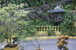 Гостевой дом Pousada Quitandinha