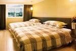 Отель Ole London Hotel