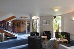 Отель Best Hotel Caen Nord