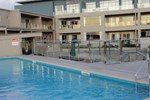 Апартаменты Marina View Apartments