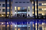 Отель Kube Hotel