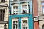 Апартаменты Academus Pub & Apartments