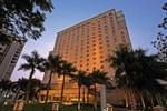 Отель Lotte Legend Hotel Saigon