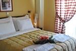 Апартаменты Hotel Aeollos