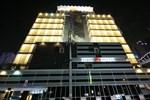 Отель Film 37.2