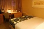 Отель Breezbay Hotel Resort and Spa