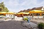 Отель Sorell City & Wellness Hotel Sonnental