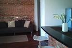 Апартаменты Aavo Apartments