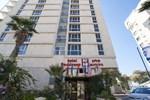 Отель Residence Hotel