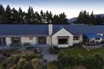 Мини-отель Websters on Wanaka Lodge & Apartments