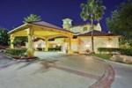 Отель La Quinta Inn & Suites Houston West - Park Ten
