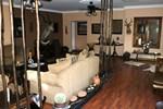 Гостевой дом Africa Regent Guest House