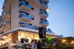 Отель Hotel Canarie