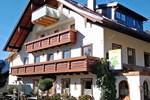 Гостевой дом Pension Irlingerhof