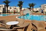 Апартаменты Apartamentos Alisios Playa