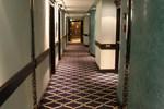 Отель Dado Hotel International