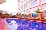 Отель Gloria Angkor Hotel
