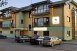 Отель Spadrops