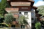 Haus Balma