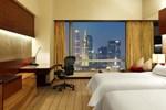 Отель The Westin Guangzhou