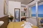 Отель Hotel Promenade