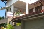 Гостевой дом Villa Extra