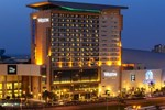 Отель Kempinski Grand & Ixir Hotel Bahrain City Centre