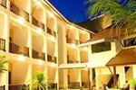 Отель Krabi Cozy Place