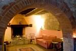 Отель Fontevetriana
