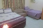 Хостел Fujairah Youth Hostel