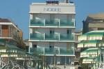 Отель Hotel Nobel
