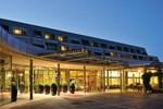 Отель Hotel Svoboda - Talaso Strunjan