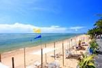 Отель Mar Paraíso Resort