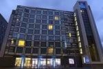 Holiday Inn Express Manchester City Centre - MEN Arena