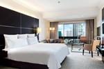 Отель Hilton Singapore