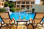 Отель Novotel Al Dana Resort