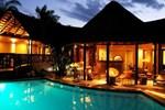 La Lechere Guest House