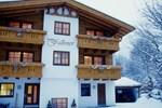Мини-отель Landhaus Falkner