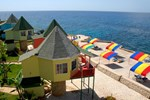 Отель Samsara Cliff Resort & Spa