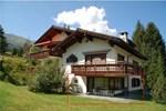 Апартаменты Ferienwohnung Casa Valetta