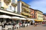 Отель Hotel Schiff-Battello
