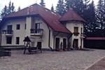Гостевой дом Pensiunea Daria Poiana Brasov