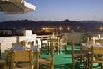 Отель 4S Hotel Dahab