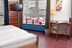 Отель Hotel Schottenhof