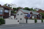 Отель 755 Regal Court Motel