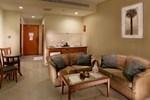 Отель Lily Hotel Suite Mubarraz